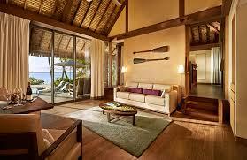 chambre villa villa une chambre the brando