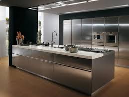 cuisine avec table table cuisine design table et chaise de cuisine table haute de
