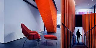 knoll home design store nyc 10 modern interior design stores in new york city porus studio