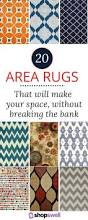 Cheap Area Rugs 5x8 Cheap Living Room Rugs In Imposing Cheap Rugs For Living Room