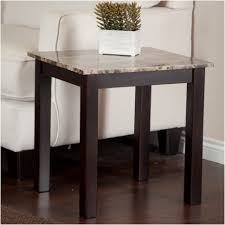 furniture wonderful black end tables walmart fresh furniture