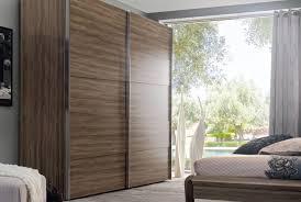 porte coulissante pour chambre porte coulissante pour chambre nouveau placard porte coulissante
