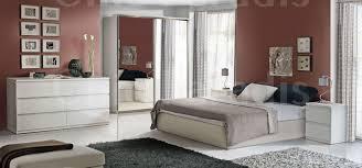 White High Gloss Bedroom Furniture Uk Shiny Black Bedroom Furniture