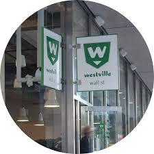 thanksgiving usa wiki casual american food market vegetables westville restaurants nyc