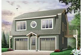 2 bedroom 2 bath garage apartment plans moncler factory outlets com