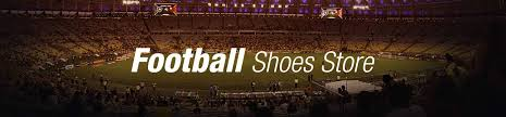 buy boots for cheap in india football shoes store buy football shoes at best prices in