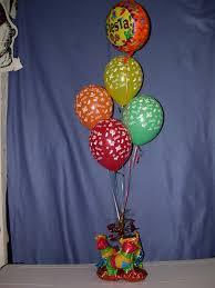 balloon delivery san jose balloonatics 67 photos 39 reviews balloon services 180