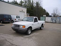 Ford Ranger Pickup Truck - ford ranger pickup in wisconsin for sale used cars on buysellsearch