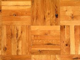 Chair Mats For Laminate Floors Desk Chair Mats For Laminate Floors U2013 Gurus Floor Wood Flooring