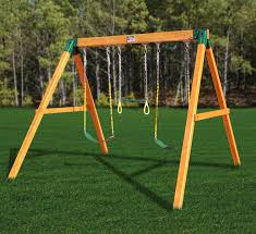 Best Backyard Swing Sets by Best Backyard Swing Sets Backyard Swing Sets As The Fun Backyard