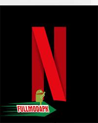netflix apk netflix 5 4 0 android apk android update 2017