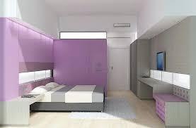 couleur parme chambre chambre couleur parme chambre parme gris et blanc chaios chambre