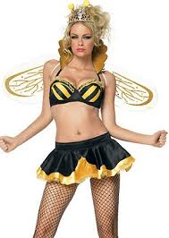 Pin Katie Colvin Halloween Costumes 42 Brahaha Images Rave Bras Rave
