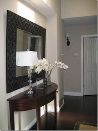home entrance ideas lovely home entrance table and best 25 small entry tables ideas on