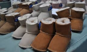 ugg boots sale in melbourne markets melbourne day one k creations