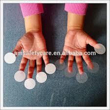Anti Slip Stickers For Bathtub Bath Tub Anti Slip Discs Non Skid Adhesive Shower Stickers