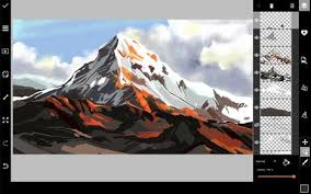 picsart tutorial motion picsart tutorial in drawing and painting tutorials