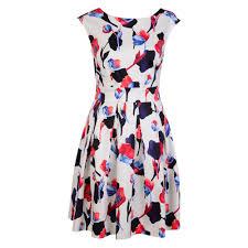 online shopping buy women dresses online nigeria ghana