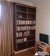 furniture home durham bookcases furniture decor inspirations 1