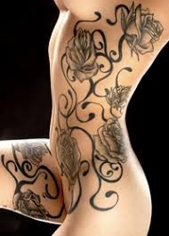 tribal tattoos and their meanings for well200 278