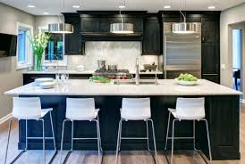Ivory White Kitchen Cabinets by Cabinet Kitchen Cabinets Paint Colors Diversity White Kitchen