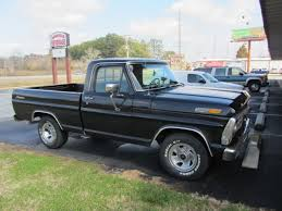 1969 ford f 100 ranger for sale in temple ga owners selling