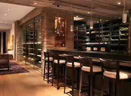 pretty bar designs tags home bar decor bar cabinet with