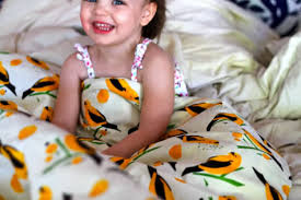 Duvets For Toddlers Diy Duvet Cover Tutorial Pretty Prudent