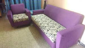 want to sell my sofa how can i sell my sofa great pictures 2 show only image i want to