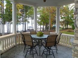 mooresville waterfront lake norman real estate