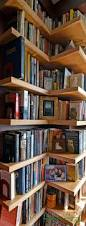 24 best inspiration built in bookcase images on pinterest built