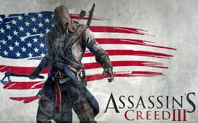 Video Game Flags 10 Patriotic Video Games To Play This 4th Of July Craveonline
