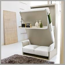 Wall Folding Bed Folding Study Bed