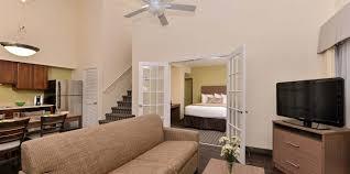 bedroom 2 bedroom suite atlanta style home design best in 2