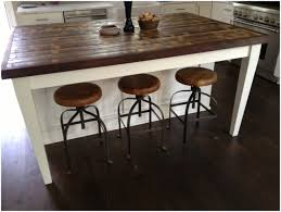 Kitchen Island Sets Kitchen Kitchen Table Sets Long Island Ny 30 Brilliant Kitchen