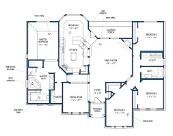 tilson homes floor plans hidalgo tilson homes