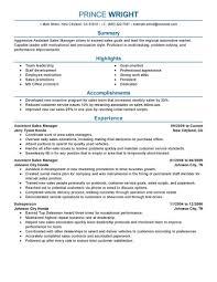 retail resume templates 11 amazing retail resume exles livecareer resume templates retail