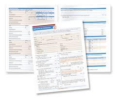 target job application lowes job application