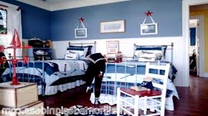 home design 120 cool teen boys bedroom designs youtube intended