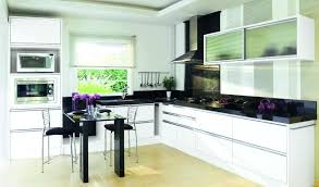 L Shaped Kitchen Islands With Seating L Shaped Kitchens Images L Shaped Kitchen With Island Uk L Shaped