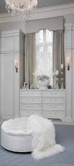 Best Dressing Room Ideas Images On Pinterest Dresser Walk - Dressing room bedroom ideas