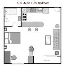 studio flat floor plan small studio apartment floor cool tiny apartment floor plans home