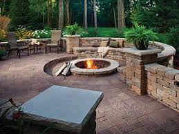 Outdoor Fireplaces And Firepits Fireplaces Firepits Brandon Mississippi Ms