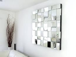 Diy Bathroom Wall Decor Wall Ideas End Of The Hallway Decor Kitchen Wall Decorating