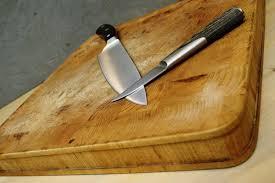 planche à découper cuisine la planche à découper de régis de le goût et l odeur