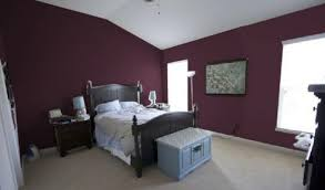 purple bedroom paint nrtradiant com
