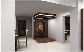Pooja Room In Kitchen Designs by Interior Design Ideas Inspiration U0026 Pictures Design Studios