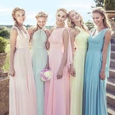 online get cheap peach dress for juniors aliexpress com alibaba
