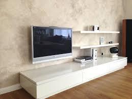 Wohnzimmer Ideen Privat Wanddesign Wohnzimmer Home Design Ideas