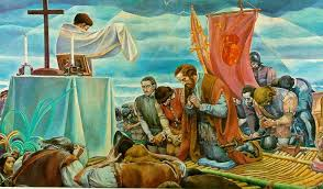 go philippines the works of carlos v francisco